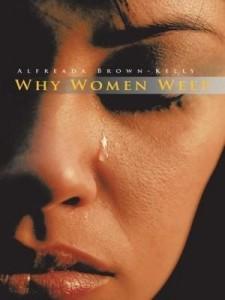 Baixar Why Women Weep pdf, epub, eBook