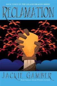 Baixar Reclamation pdf, epub, ebook