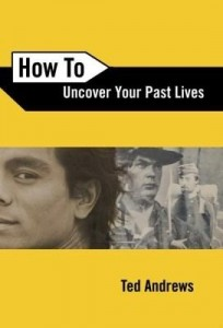 Baixar How To Uncover Your Past Lives pdf, epub, eBook