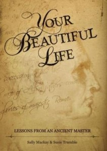Baixar YOUR BEAUTIFUL LIFE pdf, epub, eBook