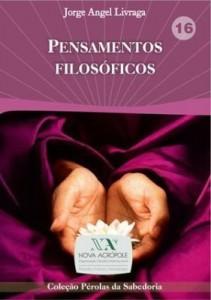 Baixar Pensamentos Filosóficos pdf, epub, ebook