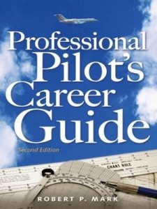 Baixar Professional Pilot's Career Guide pdf, epub, eBook
