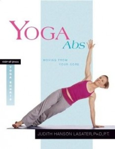 Baixar Yoga Abs: Moving from Your Core pdf, epub, eBook