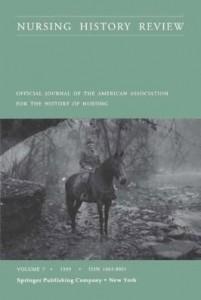 Baixar Nursing History Review: Official Journal of the American Association for the History of Nursing, Vol pdf, epub, ebook