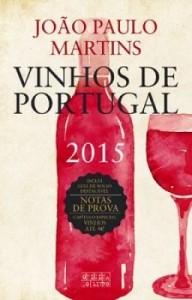 Baixar Vinhos de Portugal 2015 pdf, epub, eBook