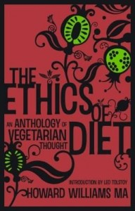 Baixar The Ethics Of Diet – An Anthology of Vegetarian Thought pdf, epub, eBook