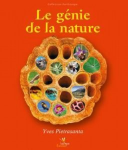 Baixar Genie de la nature, le pdf, epub, eBook