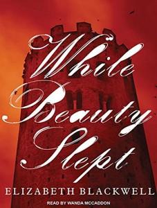 Baixar While beauty slept pdf, epub, eBook