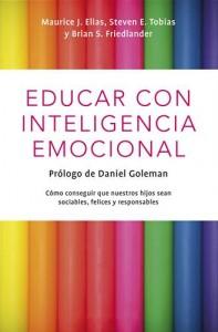Baixar Educar con inteligencia emocional pdf, epub, eBook