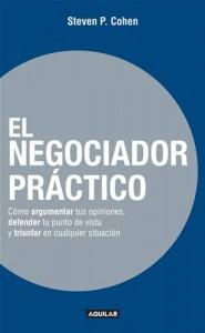 Baixar Negociador practico, el pdf, epub, eBook