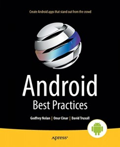 Baixar Android best practices pdf, epub, eBook