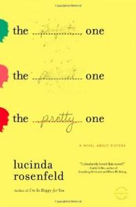 Baixar Pretty one, the pdf, epub, eBook