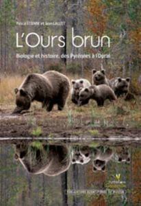 Baixar L'ours brun pdf, epub, eBook