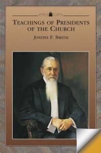 Baixar Teachings of the presidents of the church: pdf, epub, eBook