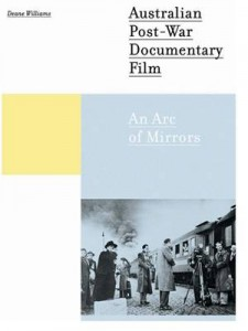 Baixar Australian post-war documentary film: an arc of pdf, epub, ebook