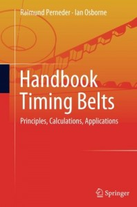Baixar Handbook timing belts pdf, epub, ebook