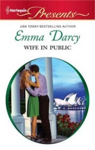 Baixar Wife in public pdf, epub, ebook