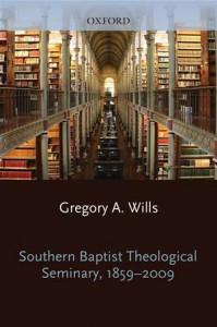 Baixar Southern baptist seminary 1859-2009 pdf, epub, ebook