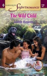 Baixar Wild child, the pdf, epub, eBook