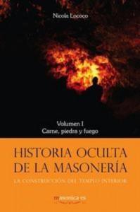Baixar Historia oculta de la masoneria i pdf, epub, ebook