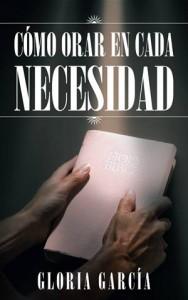 Baixar Como orar en cada necesidad pdf, epub, eBook