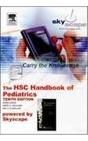 Baixar Hospital for sick children handbook of pe, the pdf, epub, eBook