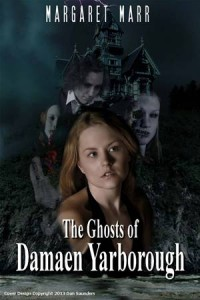 Baixar Ghosts of daemon yarborough, the pdf, epub, eBook