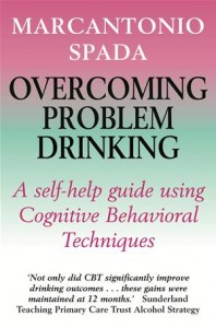 Baixar Overcoming problem drinking pdf, epub, eBook