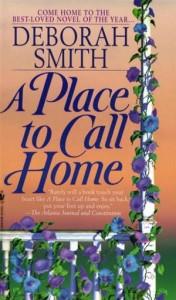 Baixar Place to call home, a pdf, epub, eBook
