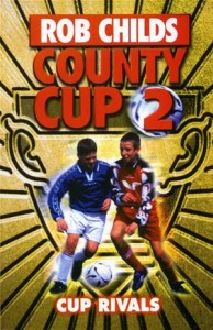 Baixar County cup (2): cup rivals pdf, epub, ebook