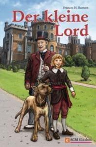 Baixar Kleine lord, der pdf, epub, eBook