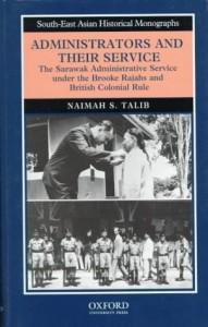 Baixar Administrators and their service pdf, epub, eBook