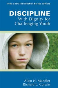 Baixar Discipline with dignity for challenging youth pdf, epub, ebook