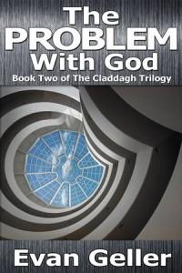 Baixar Problem with god, the pdf, epub, ebook