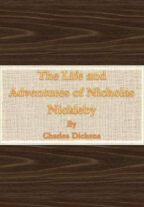 Baixar Life and adventures of nicholas nickleby, the pdf, epub, eBook