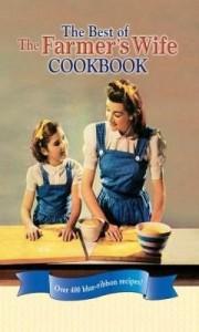 Baixar The Best of The Farmer's Wife Cookbook pdf, epub, eBook