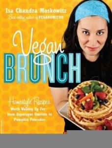 Baixar Vegan Brunch: Vegan Brunch pdf, epub, eBook