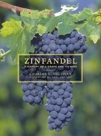Baixar Zinfandel: A History of a Grape and Its Wine pdf, epub, eBook