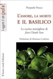 Baixar L'amore, la morte e il basilico pdf, epub, ebook