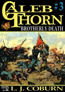 Baixar Brotherly death pdf, epub, eBook