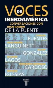 Baixar Voces de iberoamerica pdf, epub, eBook