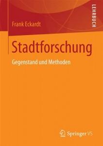 Baixar Stadtforschung pdf, epub, eBook