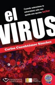 Baixar Virus, el pdf, epub, ebook