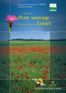 Baixar Atlas de la flore sauvage du departement du pdf, epub, eBook