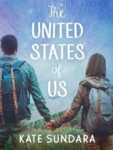 Baixar United states of us, the pdf, epub, ebook