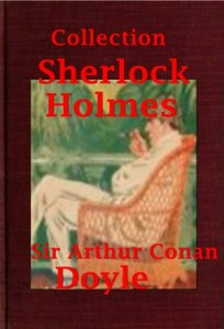 Baixar Complete sherlock holmes anthologies of arthur pdf, epub, ebook