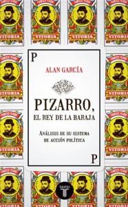Baixar Pizarro, el rey de la baraja. analisis de su pdf, epub, eBook