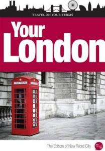 Baixar Your london pdf, epub, eBook