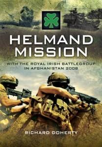 Baixar Helmand mission pdf, epub, ebook