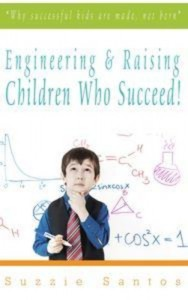 Baixar Engineering & raising children who succeed! pdf, epub, ebook